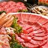 食べ放題専門店 宮崎肉本舗のおすすめポイント1