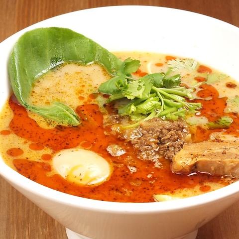 ヘルシーで美味しい薬膳スープ春雨♪薬膳火鍋コースはプラスで食べ放題・飲み放題も◎