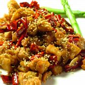 四川料理 昇龍のおすすめ料理2
