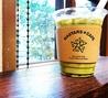 マスターズカフェ MASTARS CAFE 薬院店のおすすめポイント3