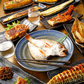 越後屋 喜八郎のおすすめ料理2