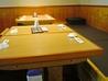 江戸ッ子寿司のおすすめポイント3