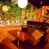 瓦 ダイニング kawara CAFE&DINING 新宿本店のおすすめポイント2