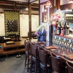 和洋酒房 だま屋の雰囲気1