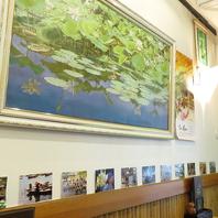 ◆ベトナム料理店◆