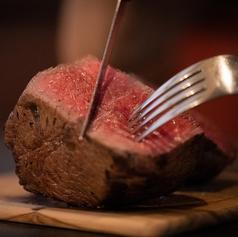 お肉ビストロ Block ブロックの写真