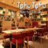 EBISU GRILL&CafeDining TefuTefu 恵比寿店