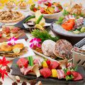 NaNa 梅田 茶屋町のおすすめ料理1