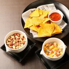 食楽BAL TAKEO 土浦店の特集写真