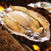 江田島、三浦海産の牡蠣です♪とにかく、旨みが違います!!