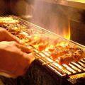鶏魚 とりうお Kitchen きっちん ゆう 池袋東口店のおすすめ料理1