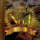 個室居酒屋 地鶏の王様 池袋本店のおすすめ料理2