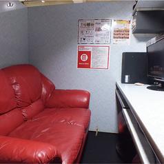 メディアカフェ ポパイ 大宮店のコース写真