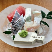 紀州山海料理 愚庵 丸ビル 丸の内店のおすすめ料理2