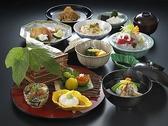 神戸吉兆 BBプラザ店のおすすめ料理2