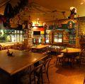 Bernd's Bar ベルンズバー 六本木の雰囲気1