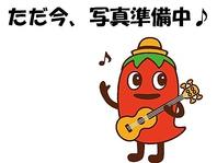 ≪旬の焼魚≫