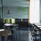 レストラン スカイ Restaurant SKYの雰囲気3
