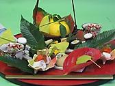神戸吉兆 BBプラザ店のおすすめ料理3