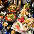 料理道楽・飯豊屋・ぷうさんのおすすめ料理1