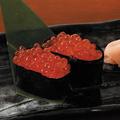 料理メニュー写真おこのみ 単品寿司