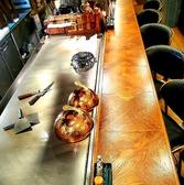 Ryukyu Teppan 梟 ごはん,レストラン,居酒屋,グルメスポットのグルメ