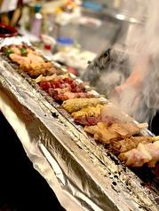 炭火や SHINGOのおすすめ料理1