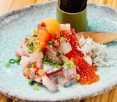 ととしぐれ 下北沢店のおすすめ料理3