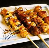 とりたか 北浦和のおすすめ料理2