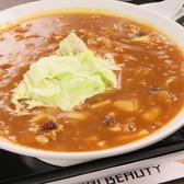 BARI BARI BEAUTY RAMEN バリバリビューティー 四ツ橋店のおすすめ料理2
