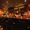 Live Restaurant MOJO MOJA ライブレストラン モジョ モジャのおすすめポイント2