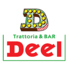 イタリアンバル Deel 天満のロゴ
