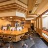 新所沢 居酒屋 Nominy 7号店のおすすめポイント1