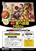 オーロラバーガーのおすすめ料理2