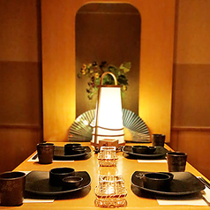 地鶏小町 恵比寿店の写真