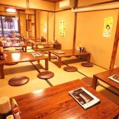 おでん処 じゅんちゃん 新潟駅前店の特集写真