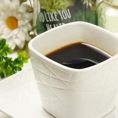 CAFE More Road カフェ モアロードのおすすめ料理1