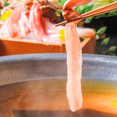 縁楽 ENRAKU 小倉店のおすすめ料理1