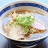 中華料理 カフカのおすすめポイント2