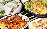 室蘭やきとり雷音 白石店のおすすめ料理2