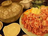 室蘭やきとり雷音 白石店のおすすめ料理3