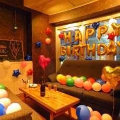 カフェアラモード cafe alamodeの特集写真