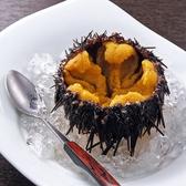 北海道焼き鳥 いっきのおすすめ料理2