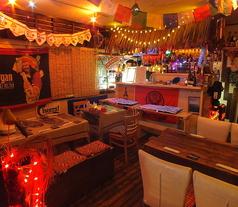 ココキッチン&ロココースト CoCo Kitchen&Loco Coast 鶴見西口の雰囲気1