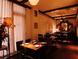 【個室】2名様~18名様までのVIPルーム完備!