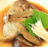 巴 鮨割烹のおすすめ料理3