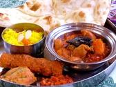 インド料理 ミラン MILAN アミュプラザ店のおすすめ料理2