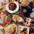 アリービーチ Alee Beach 渋谷宇田川町店のおすすめ料理1