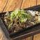 炭焼き 九州産豚バラ
