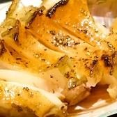 播州鉄板串焼き 中々のおすすめ料理3